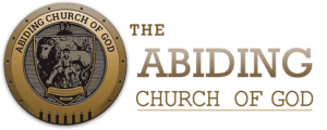 The Abiding Church of God