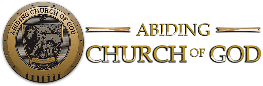 Abiding Church of God